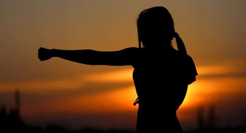 5 conseils SEO pour les sites d'autodéfense