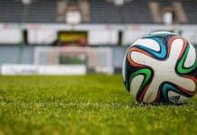 Comment devenir rédacteur sportif en ligne