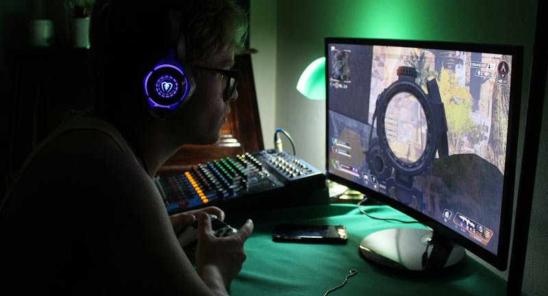 Comment créer un site web de jeux vidéo qui rapporte