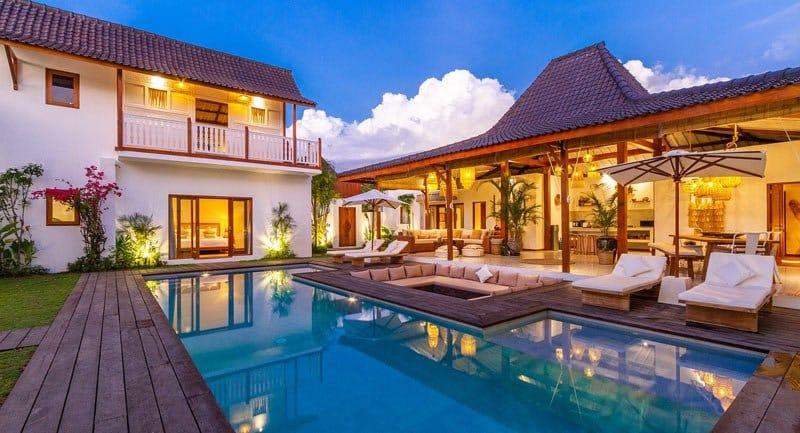 Agents immobiliers : les avantages de la publicité immobilière en ligne