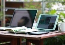 5 conseils pour travailler en freelance
