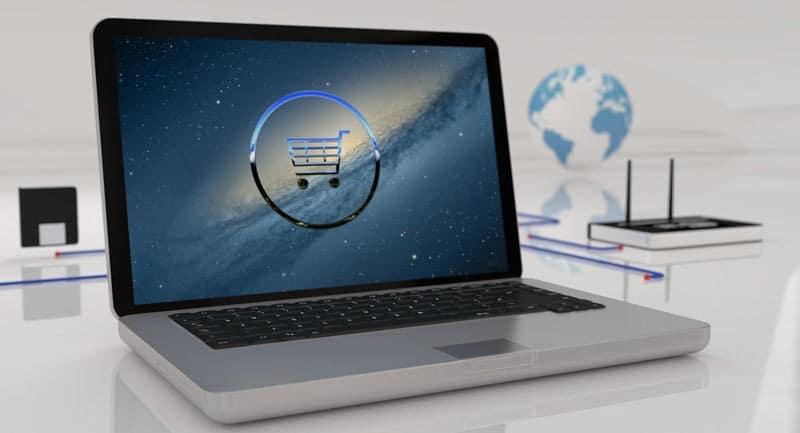 5 stratégies pour promouvoir votre site ecommerce