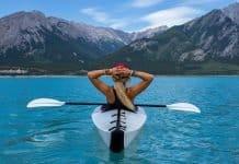 Conseils pour tenir un blog de voyage à l'étranger