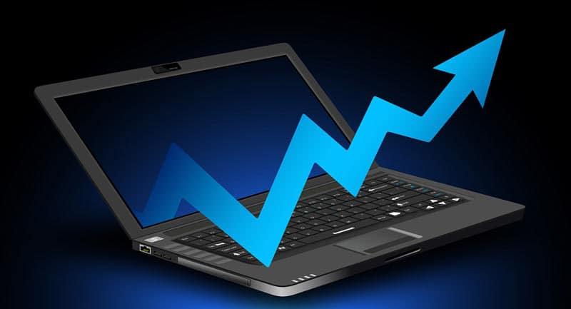 4 astuces pour augmenter l'engagement d'un blog
