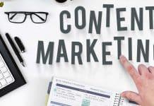 4 étapes pour créer un contenu éditorial à forte valeur ajoutée