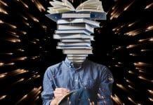 5 astuces pour devenir un rédacteur web compétent