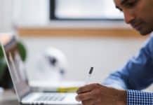 L'édition et la relecture : deux pratiques essentielles de correction de texte