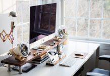 Quels sont les enjeux du freelance?