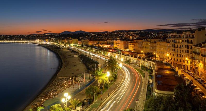 Faire appel à une agence digitale à Nice pour réussir la communication d'une entreprise dans le BTP