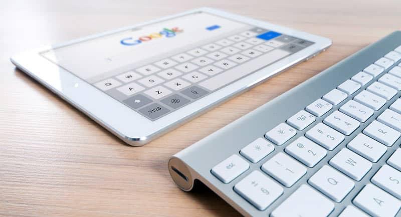 Comment optimiser son budget Google Adwords ?