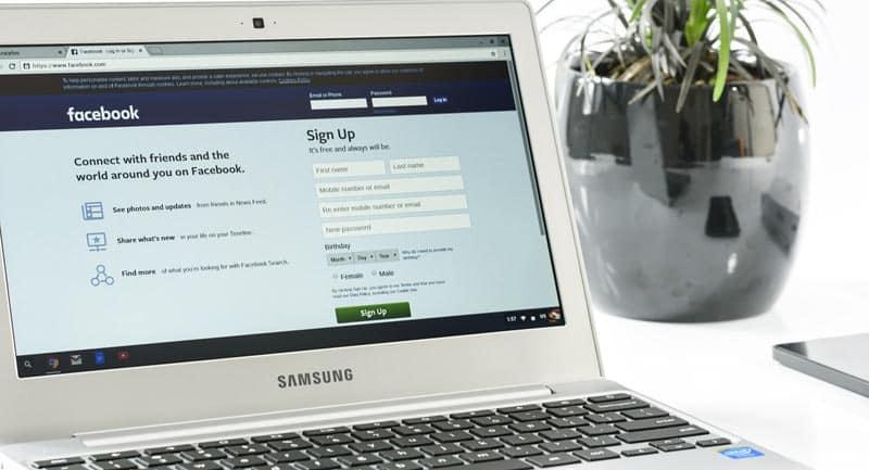 Quels sont les effets des médias sociaux sur le référencement ?