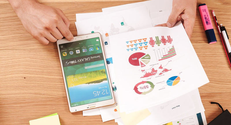 5 raisons d'utiliser les infographies pour booster sa visibilité
