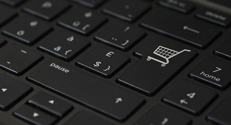 Comment rédiger pour le e-commerce et augmenter les ventes?