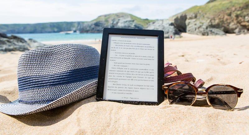 Rédiger un ebook facilement en 5 étapes