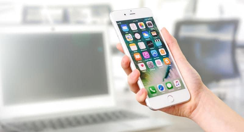 Pourquoi et comment recycler mon iPhone
