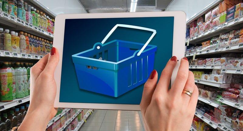 Comment réussir le lancement d'un site e-commerce faisant du Click and Collect ?