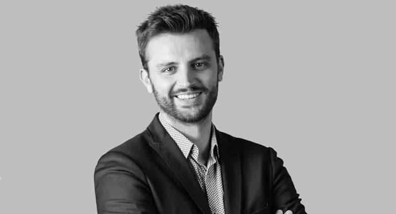Interview d'Alexandre Montenon, content manager et formateur en rédaction web