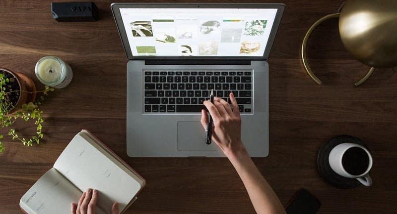 5 idées de business pour se lancer dans le e-commerce
